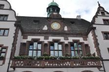 Freiburg Beediyesi
