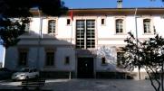 Erdek Hükümet binası
