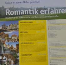 Şehirlerin tanıtımı