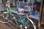 Bisiklet ve Heidelberg