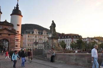 Altebrücke