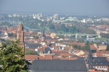 Kaleden Heidelberg