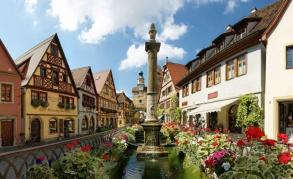 rothenburg_ob_der_tauberromantische-strase-touristik-arbeitsgemeinschaft-gbr1