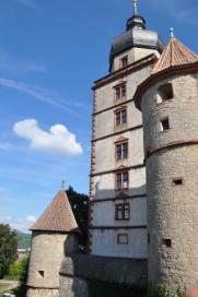 Kalenin Kuleleri