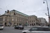Viyana operası