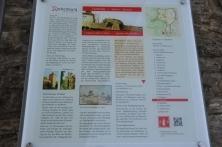 Kent hakkında bilgi