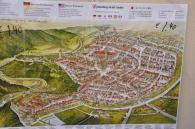 Şehir planı