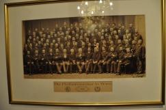 Viyana Filarmoni orkestrası