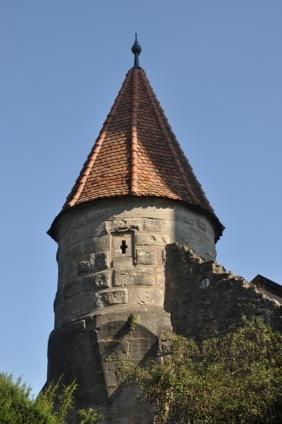 Bir başka kule