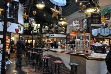 Hundertwasser barı