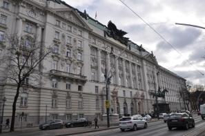 Tarihi yapılar