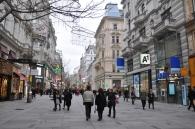 Kaertner caddesi