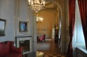 Saray salonları
