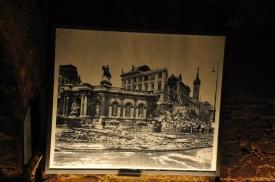 Savaş sonrası Viyana