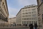 Guesthaus Vienna