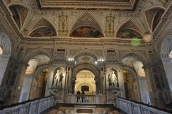 Naturhistorichesmuseum