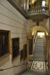 Müze içinden görüntü