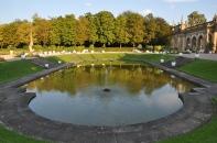 Büyük havuz