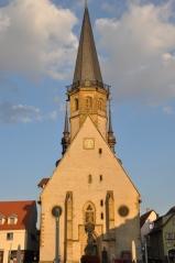 Şehir Kilisesi