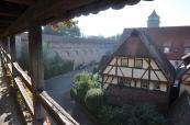 Ortaçağ şehirciliği...