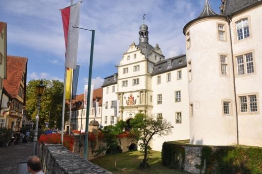 muhlwehrstrasse-ve-sagda-ritterhaus