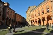 Piazza Santo Stefano
