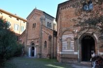 Basilica di Santo Stefano