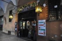 Irısh Pub