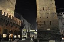 Piazza di Porta Ravennana
