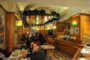 Tamburini lokantası