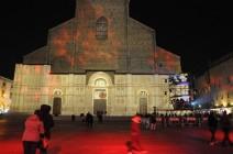 S. Petronino bazilikası