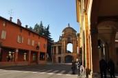 Arco del Molancello