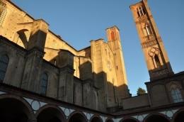 S. Francesco kilisesi
