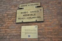 Ortaçağ sanatları müzesi