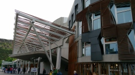 Waverley İstasyonu
