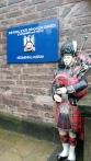 İskoç Tulumu
