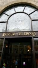 Çocuk müzesi