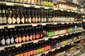 Özel yapım bira çeşitleri