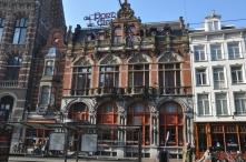 Tarihi bina stoğu iyi korunuyor