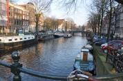 Singel Kanalı