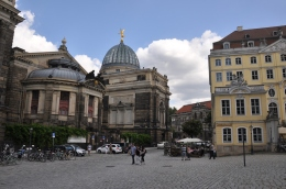 Eski şehir